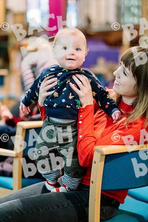 © Bach to Baby 2019_Alejandro Tamagno_Sydenham_2019-11-26 026.jpg