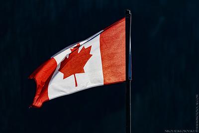 2019-07-20..29 Canada