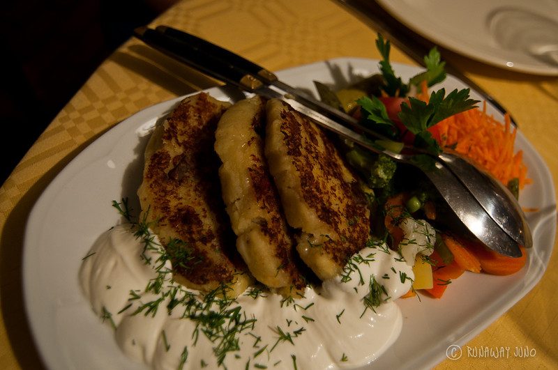 blini-tallinn-estonia-food.jpg