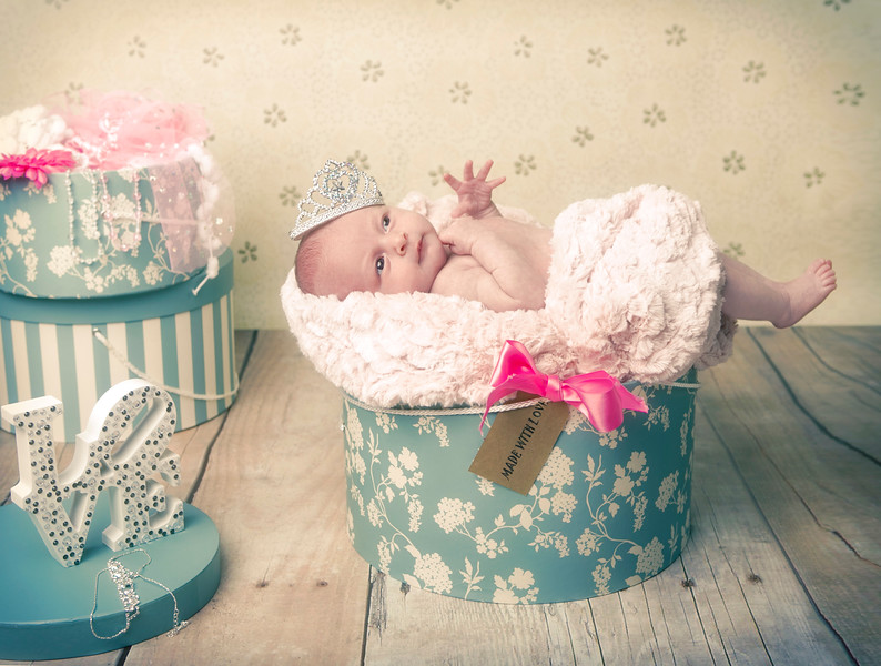 baby kayla-63.jpg