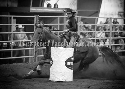 April Rodeo Pics