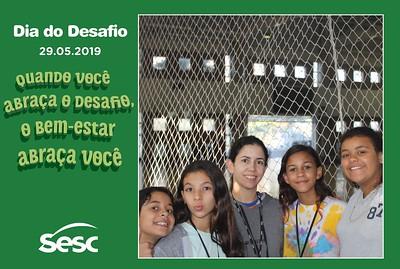 29/05/2019 - SESC