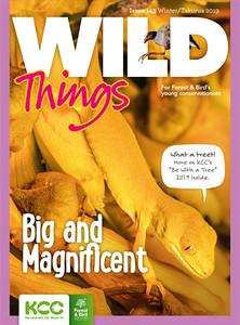KCC_WildThings_143_Winter2019_cover-S.jpg