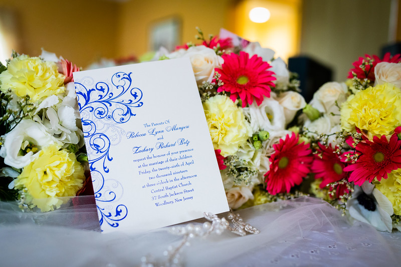 Rebecca + Zack's Wedding - Luciens Manor-013.jpg