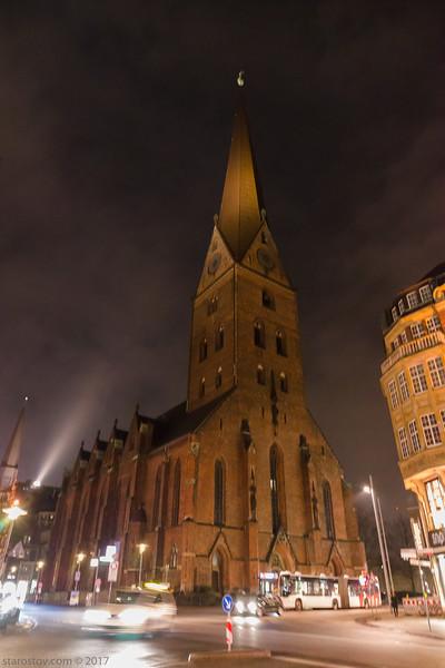 20170216-2025_-Hamburg-22.JPG