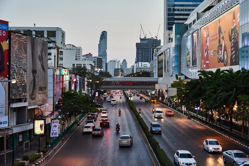 Trip to Bangkok Thailand (208).jpg