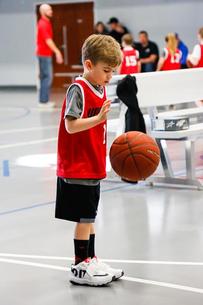 Upward Action Shots K-4th grade (9).jpg