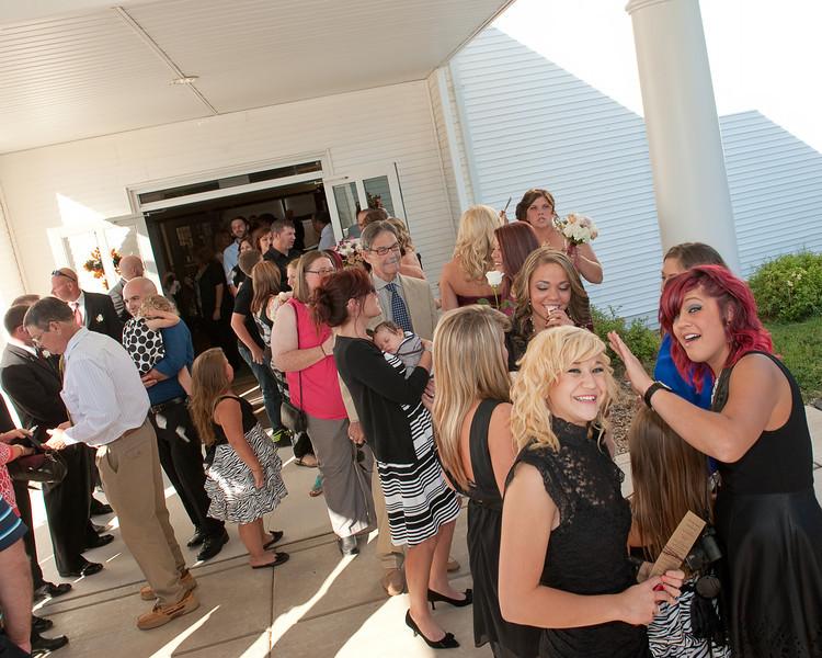 103 Caleb & Chelsea Wedding Sept 2013.jpg