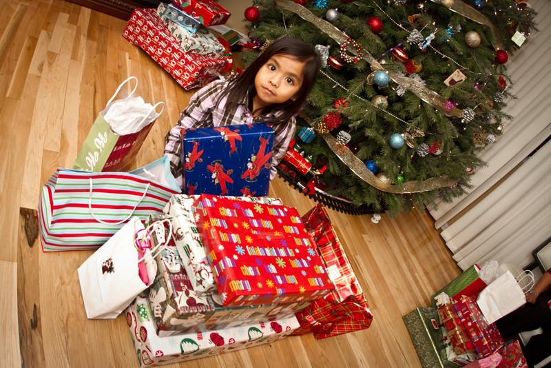 Christmas2011_066.jpg