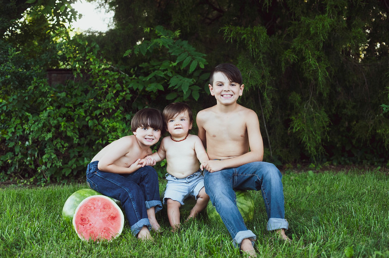 watermelon (16 of 57).jpg