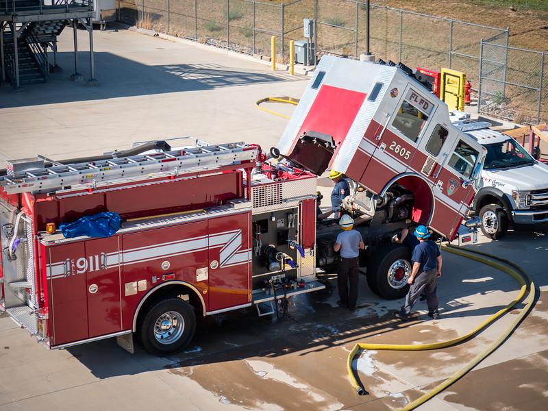 2019-Fire-Science-COEVTA-Academy-6.jpg