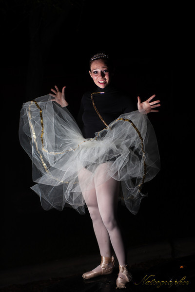 Lindsay Dance-271 rev A.jpg