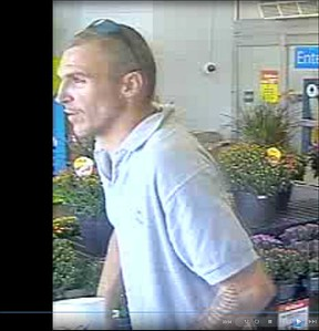 smith-county-sheriffs-office-asking-for-help-identifying-man-suspected-of-burglary