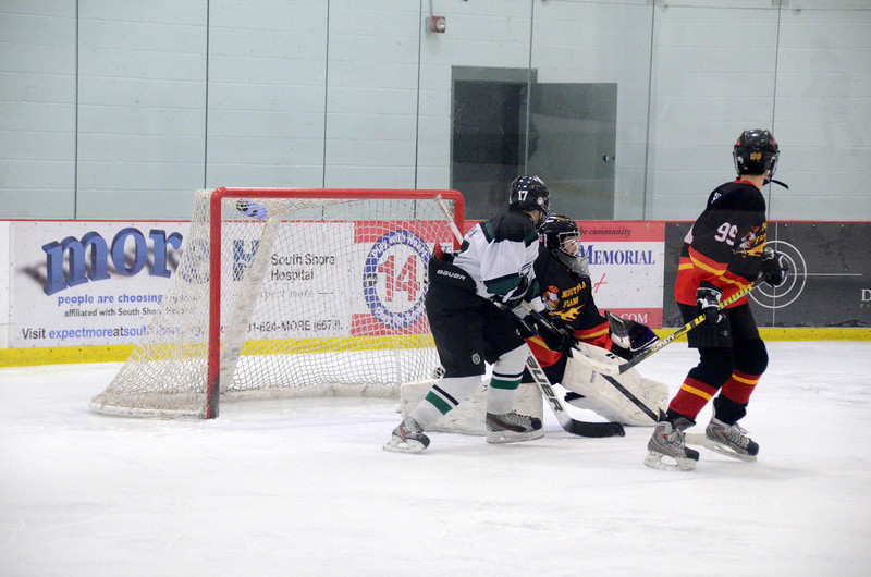 121222 Flames Hockey-093.JPG