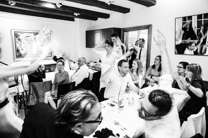Hochzeit-Fraenzi-und-Oli-2017-764.jpg
