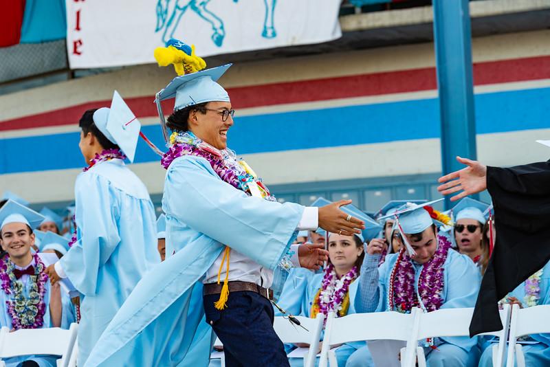 Hillsdale Graduation 2019-10590.jpg