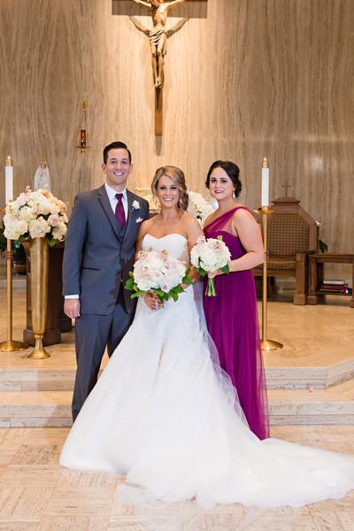 Stephanie and Will Wedding-1335.jpg