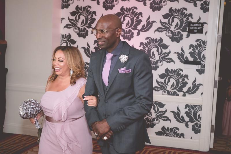 W190608_Kevin_Felicia_Hotel_Monaco_Baltimore_Wedding_Leanila_Photographer_HR_PRINT_05R-028.jpg