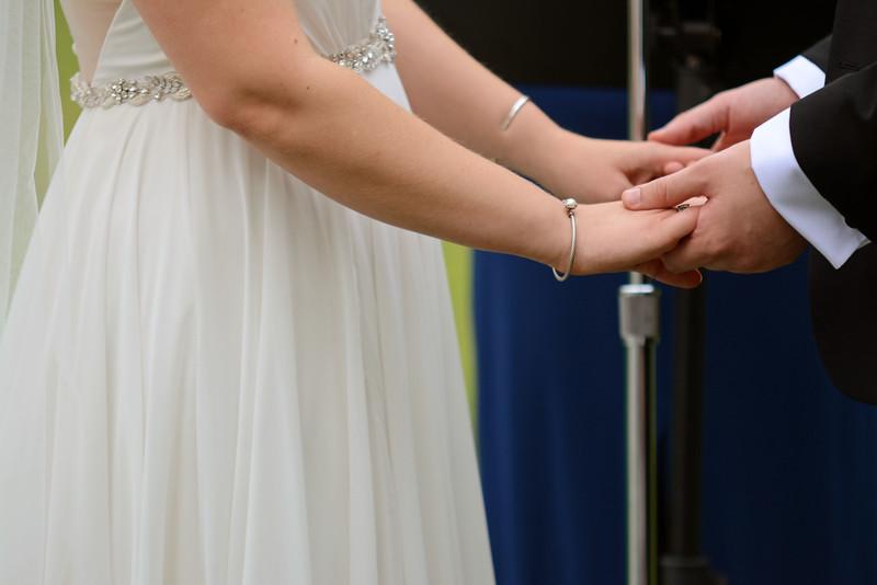 Ceremony_082.JPG