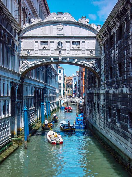 Venice (9).jpg
