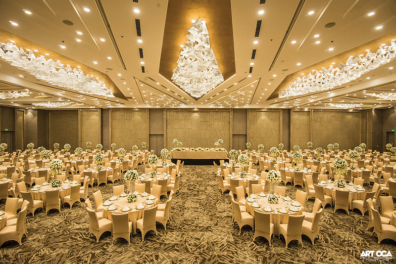 Marquis Events Place.jpg