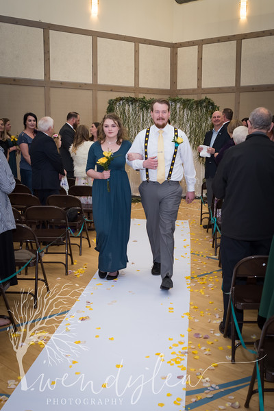 wlc Adeline and Nate Wedding1582019.jpg