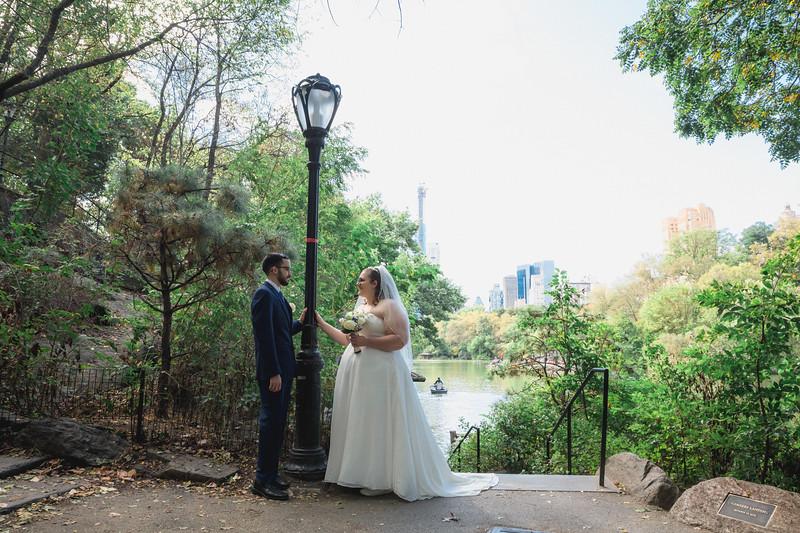 Central Park Wedding - Hannah & Eduardo-210.jpg