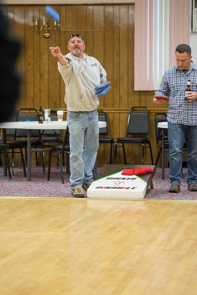 4-9-2016 MDA Cornhole Tournament 415.JPG