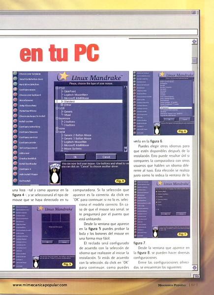 en_la_red_instalando_linux_junio_2001-02g.jpg