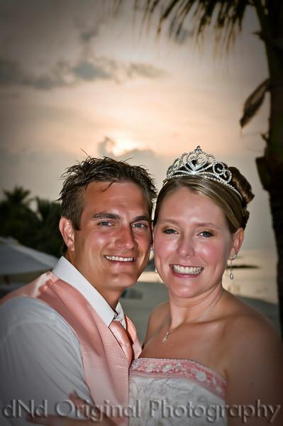 133 Wedding & Dinner - Heather & Justin Sunset vig.jpg