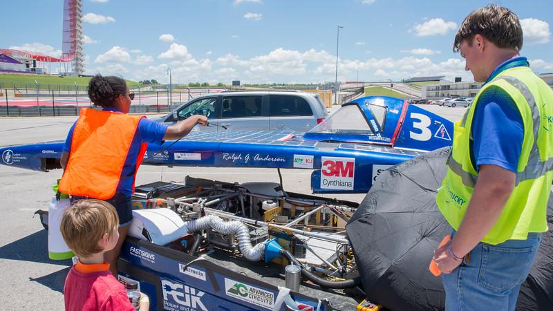 solar-racers-0017.jpg