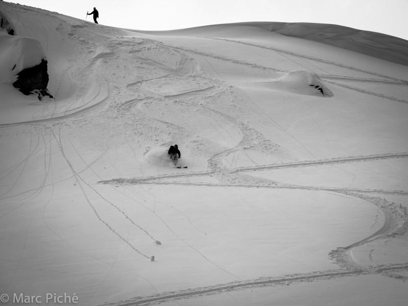 2014 Valhalla Mountain Touring-30.jpg