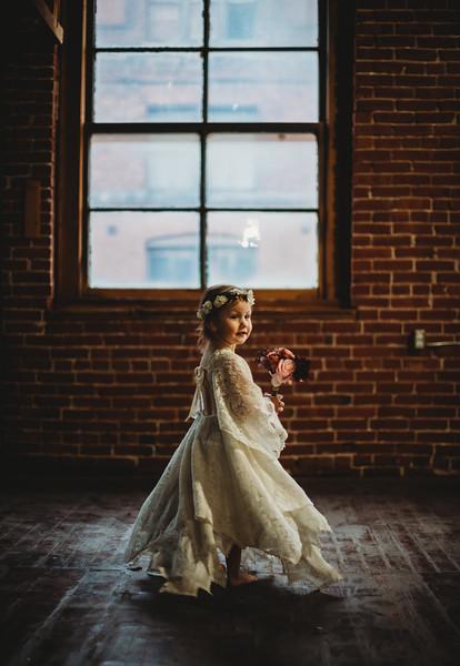SuzanneFryerPhotography_Studio-2177.jpg