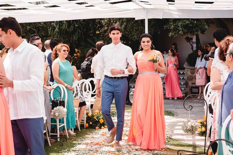 A&A boda ( Jardín Arekas, Cuernavaca, Morelos )-176.jpg