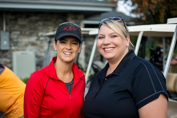 2013 Hanco Golf Outing