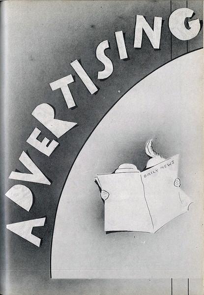 1951-0066.jpg