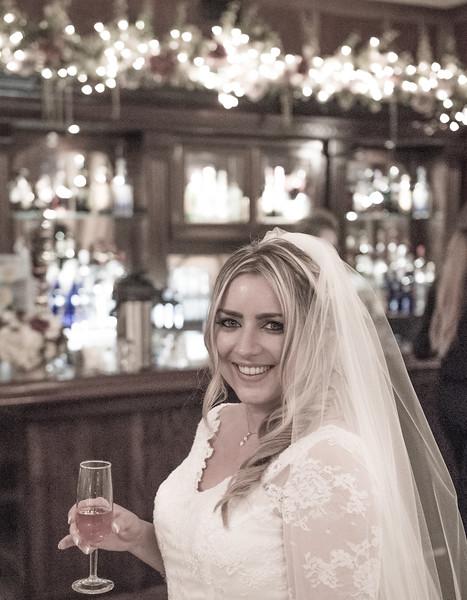 Robbie Wedding-2075.jpg