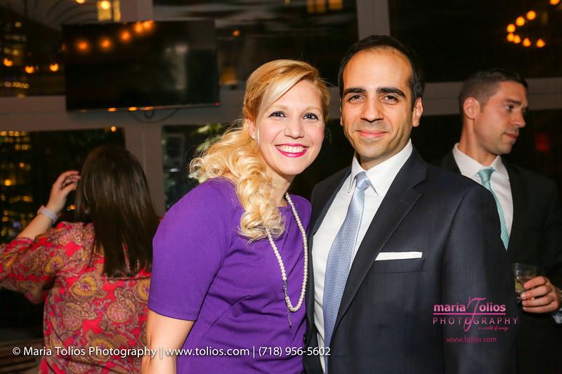 032_Hellenic lawyers Association_Event Photography.jpg