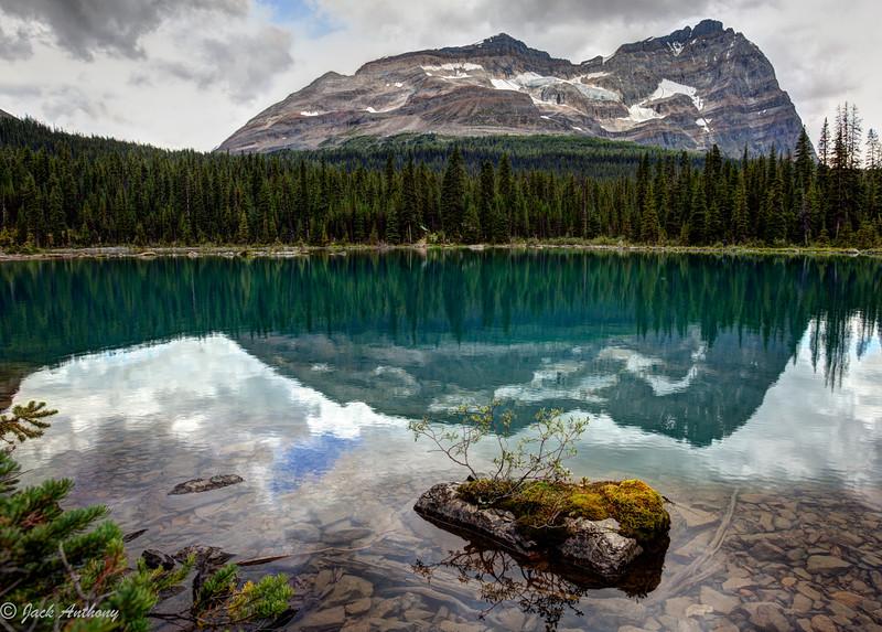 LakeOHare-40.jpg