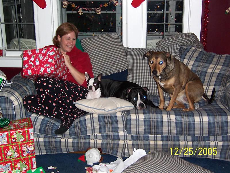 Christmas 2005(12).jpg