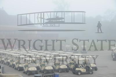 11324 Alumni Golf Outing 8-19-13