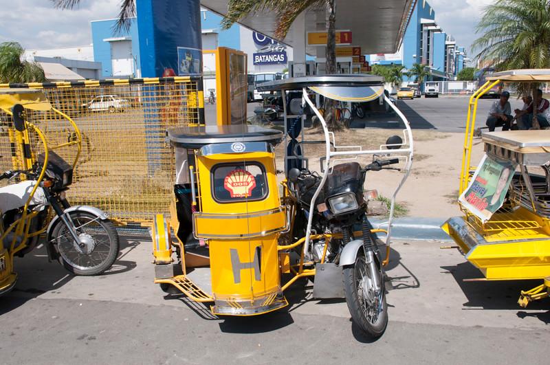 Tricycles01.jpg