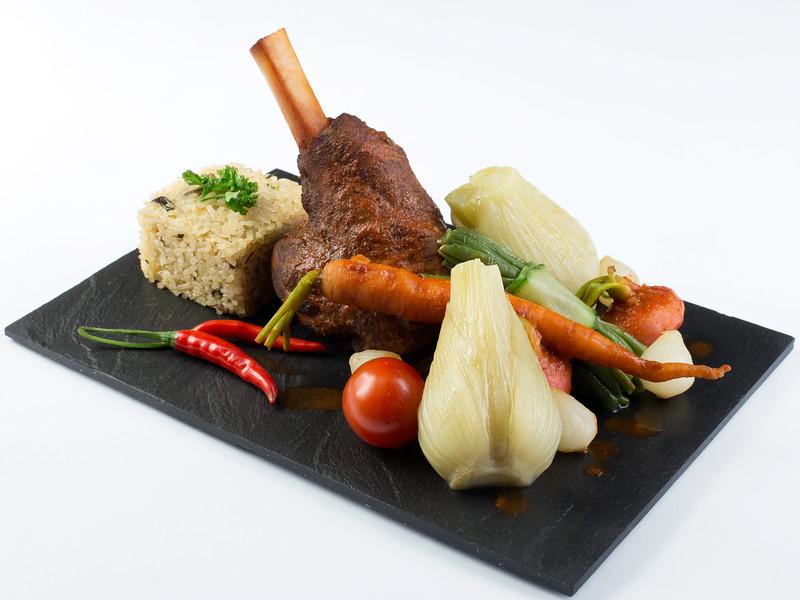 NL gourmets-272 copie.jpg