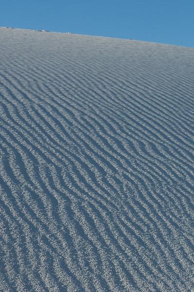 20081007 White Sands 065.jpg