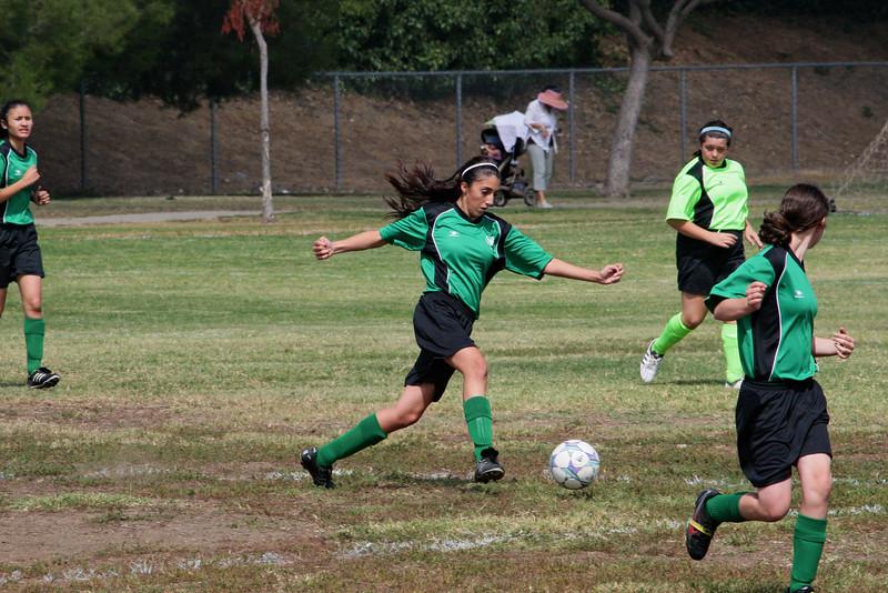 Soccer2011-09-17 11-14-17.JPG