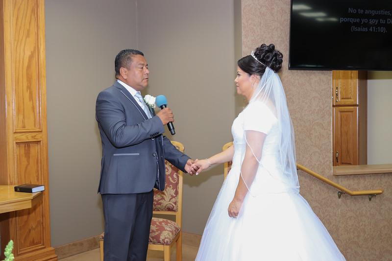 A&F_wedding-141.jpg