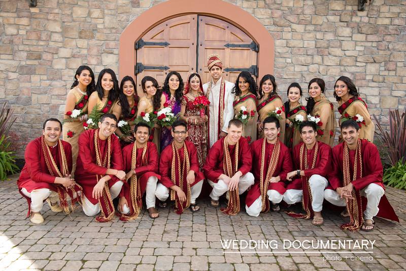 Deepika_Chirag_Wedding-655.jpg