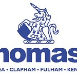 Thomas's Logo LATEST