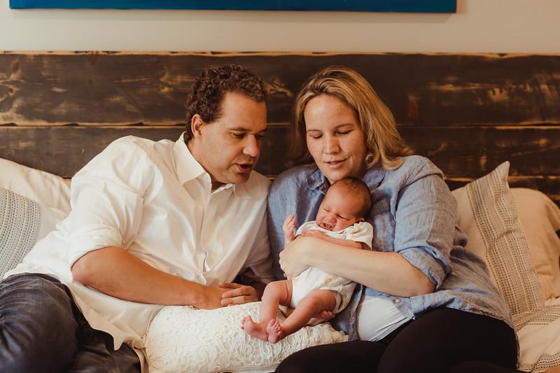 www.jennyrolappphoto.com_Baby_Frankie-48.jpg