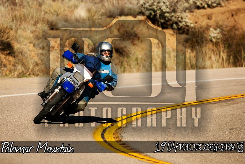 20101212_Palomar Mountain_0074.jpg